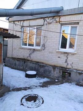 Сдается 2 ком дом ул Лысенковская