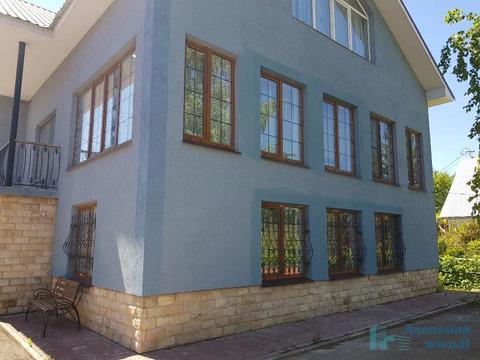 Продажа дома, Натальинское МО, Балаковский район