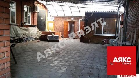 Продажа дома, Краснодар, Ул. Седина