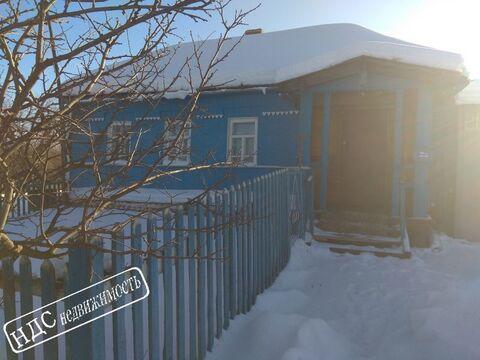 Продажа дома, Малахово, Курский район