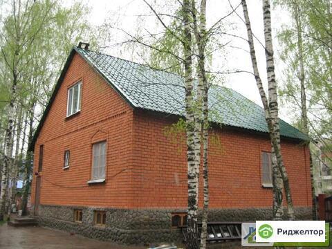 Аренда дома посуточно, Быково, Раменский район