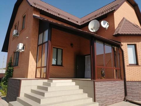 Продажа дома, Никольское, Белгородский район
