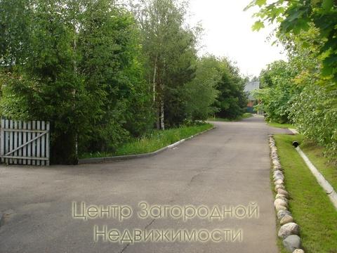 Дом, Рублево-Успенское ш, Можайское ш, Минское ш, 17 км от МКАД, .