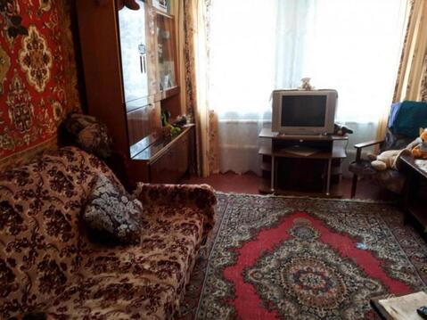 Продажа дома, Пушкарное, Белгородский район, Ул. Луговая