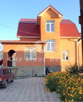 Продажа дома, Ермолино, Ленинский район