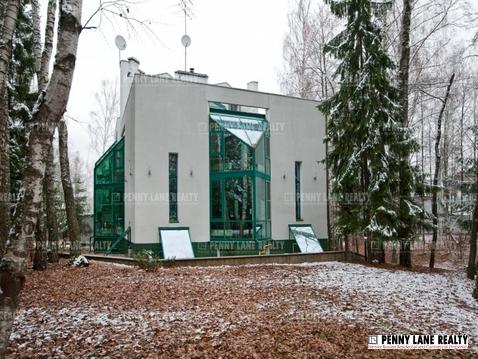 Продажа дома, Таганьково, Одинцовский район