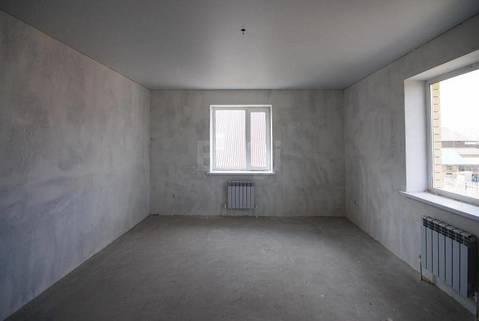 Продам 1-этажн. таунхаус 55 кв.м. Анапа