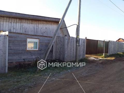 Продажа участка, Баш-Култаево, Пермский район, 8