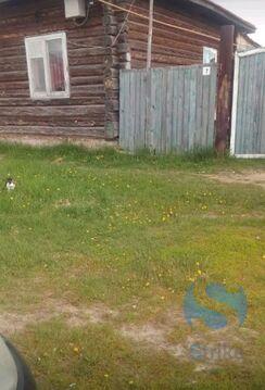 Продажа дома, Есаулова, Тюменский район, Ул. Северная