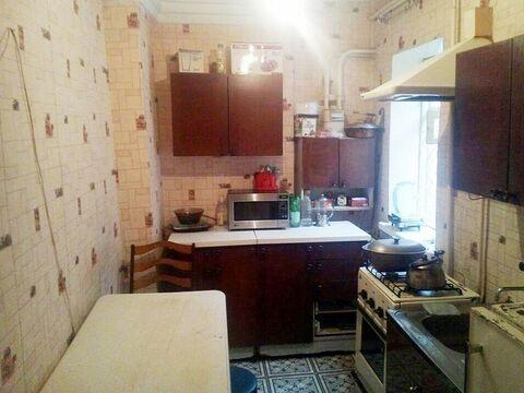 Продажа дома, Краснодар, 5-я Линия Поймы реки Кубань проезд