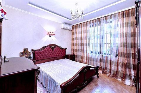 Продается дом г Краснодар, ул Видная, д 10