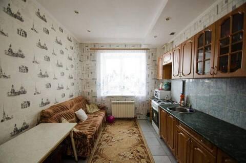 Продам 2-этажн. дом 153.7 кв.м. Белгород