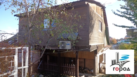 Продажа дома, Саратов, Ул. Офицерская