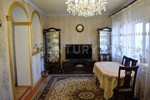 Продажа частного дома по ул.Добролюбова, зу 235.5 м2