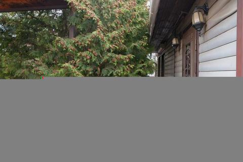 Продажа дома, Григорово, Рузский район
