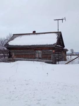 Продажа дома, Уроп, Беловский район, Ул. Центральная