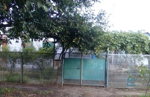 Продажа дома, Краснодар, Ул. Крайняя