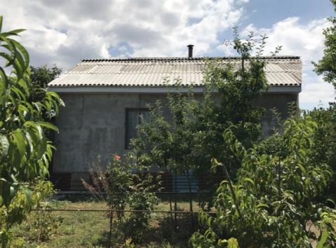 Продажа дома, Севастополь, СНТ Лабораторный