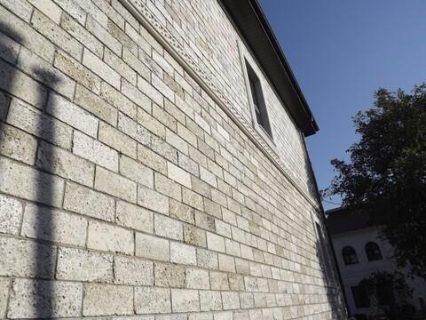Дом элит — класса 265,4 кв.м, расположенный в престижном районе