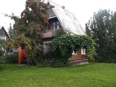 Продажа дома, Новосибирск