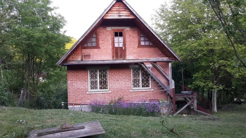 Продажа дома, Сочи, ст Калиновка