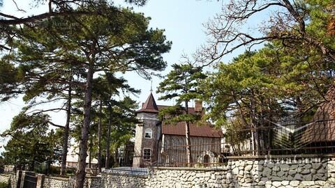 Продажа дома, Восход, Ул. Авроры