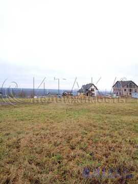 Продажа участка, Ропша, Ломоносовский район