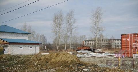 Среднеуральск