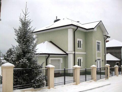 Продажа дома, Овсянниково, Дмитровский район