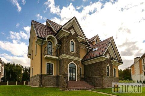 Продажа дома, Воронино, Истринский район, Истра городской округ