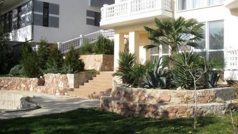 Продам шикарное домовладение в Кастрополе