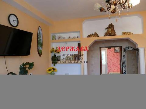 Продажа дома, Каплино, Старооскольский район, Широкая ул.
