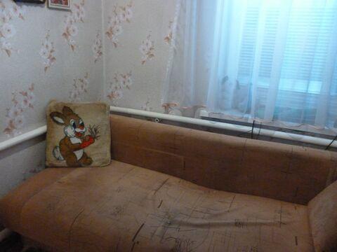 Продажа дома, Кемерово, Ул. Трофимова