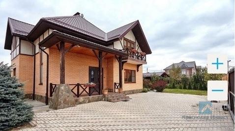 Аренда дома посуточно, Краснодар, Ул. Кореновская