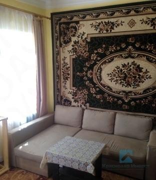 Аренда дома, Краснодар, Ул. Каляева