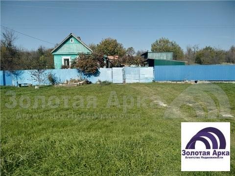 Продажа дома, Калужская, Северский район, Ул. Красная