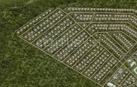 Продаю земельные участки в микрорайонах