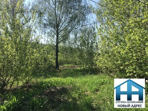 Продажа дома, Большая Рябцева, Орловский район