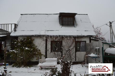 Дом 89кв.м. в д. Дубнево