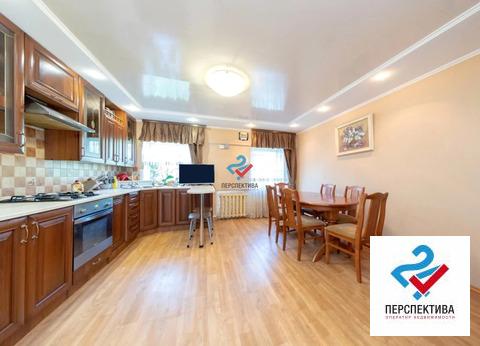 Продажа дома, Брянск, Почтовый пер.