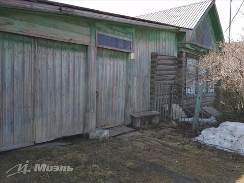 Продажа дома, Нижний Тагил, Радужная 2-я улица