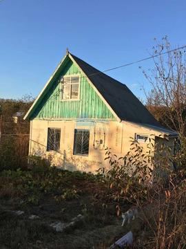 Продажа дома, Стрелецкое, Белгородский район