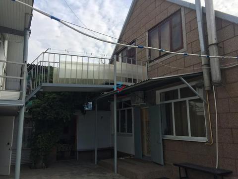 Продажа дома, Витязево, Анапский район, Ул. Красноармейская