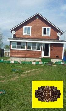Продажа дома, Петрово