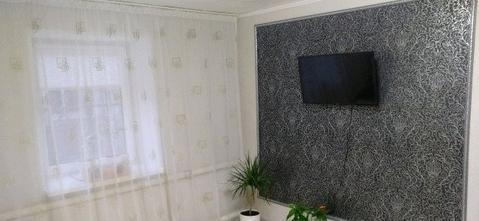 Продажа дома, Новороссийск, Ул. Лозовая