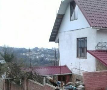 Продажа дома, Сочи, Ул. Труда
