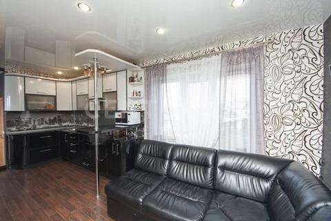 Продается дом, г. Ульяновск, Агрономическая