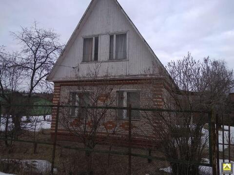 Продажа дома, Хотьково, Сергиево-Посадский район, СНТ Кедр (п станции .