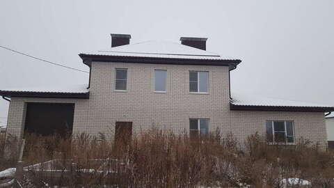 Продажа дома, Отрадное, Новоусманский район, Ул. Советская