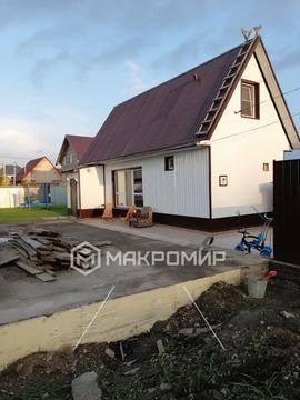 Продажа участка, Новосибирск, 12-й Порт-Артурский пер.